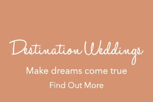 DestinationWeddings copy