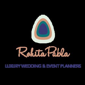 rohita-pabla-logo-with-text-02-website