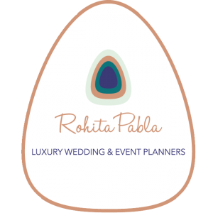 Rohita Pabla Logo with Big Egg - White (1)
