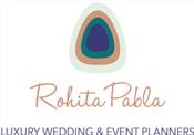 Rohita Pabla