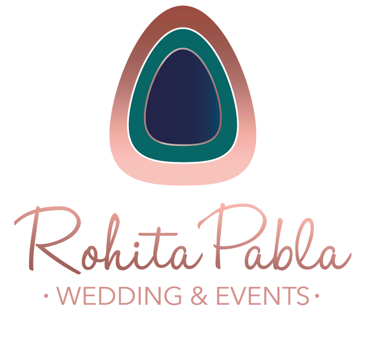 Rohita Pabla Luxury Wedding Planners