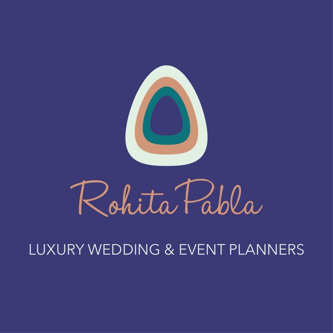 Asian Wedding Planning+Design